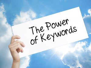 A Compelling Keyword for Health & Safety Course Titles- How To Use Keyword Research