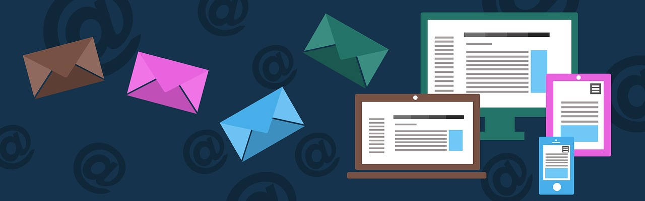 the right email marketing strategy for trainers